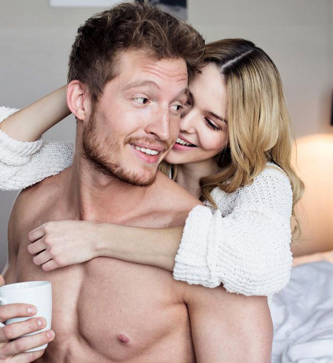 άτομα που κάνουν σεξ στο ντους
