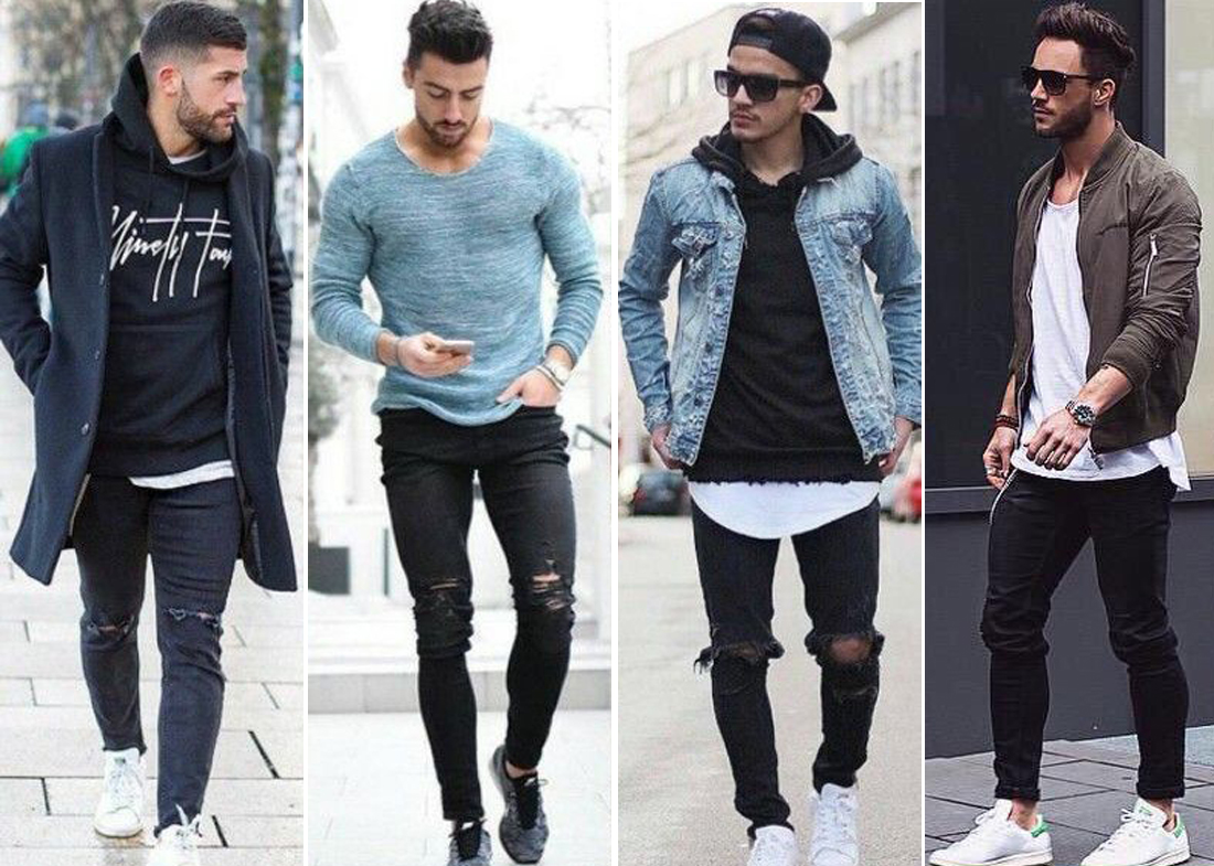 76928d9c7eaf 9 γυναίκες σου αποκαλύπτουν 9 tips για να είσαι ντυμένος στη ..τρίχα!