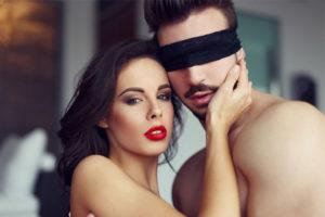 πρωκτικό σεξ συλλογή