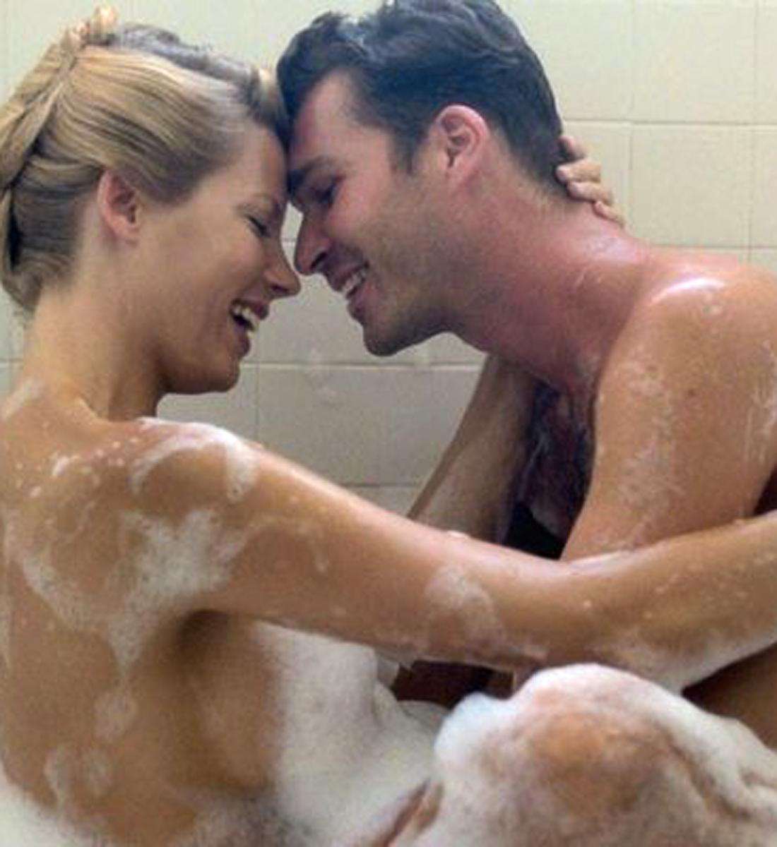 μπάνιο μασάζ σεξ Aisan Teen Porn