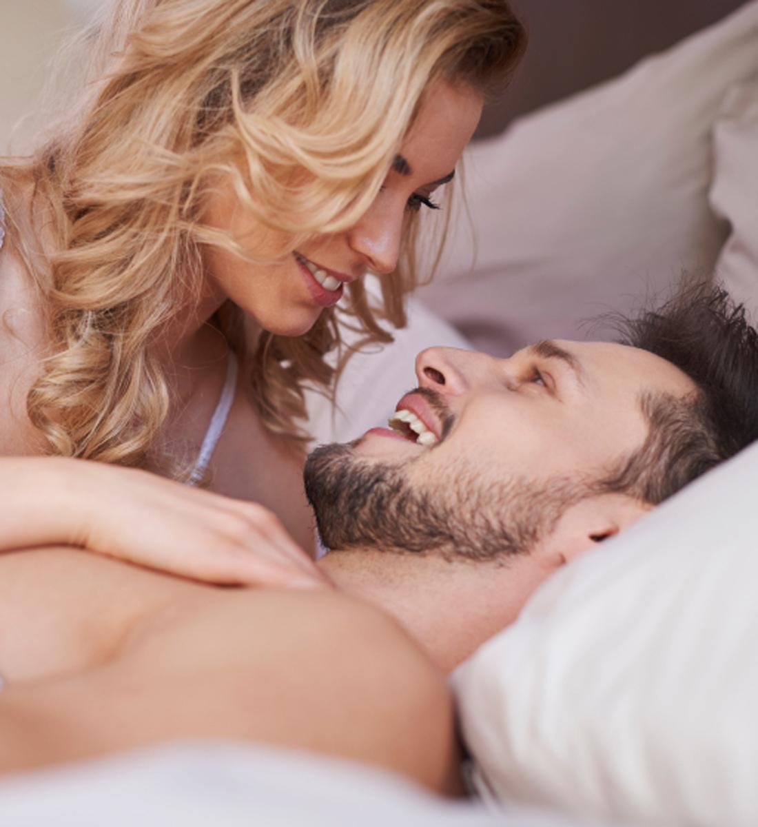 Περιστασιακή σεξ πώς να