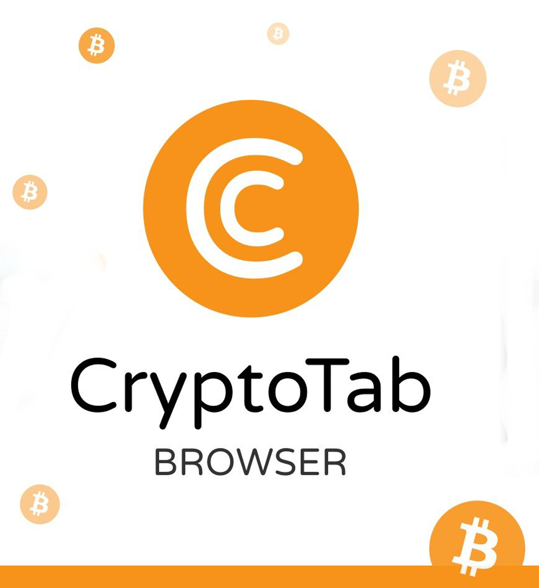banner-crypto-browser